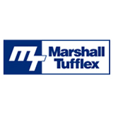 Marshall tufflex sq160