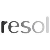 Resol sq160