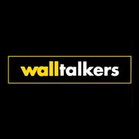 Walltalkers