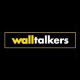 Walltalkers sq160