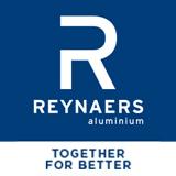 Reynaers sq160