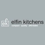 Elfinkitchens sq160