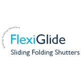 Flexiglide sq160
