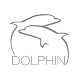 Dolphindispensers sq160