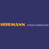 Hoermann sq160