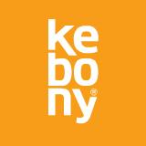 Kebony sq160