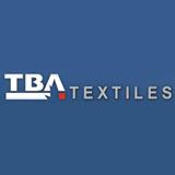 Tbatextiles sq160
