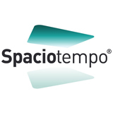Spaciotempo sq160
