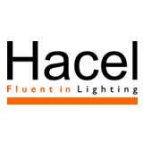 Hacel sq160