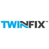Twinfix sq160