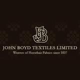 Johnboydtextiles