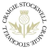 Craigiestockwellcarpets sq160