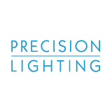 Precisionlighting