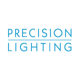 Precisionlighting sq160