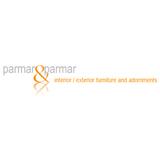 Parmarandparmar sq160