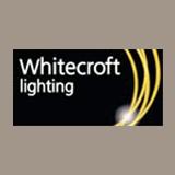 Whitecroftlighting sq160