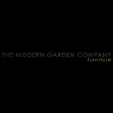 Moderngarden furniture sq160
