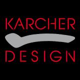 Karcher design sq160
