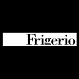 Frigeriosalotti