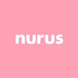 Nurus sq160