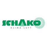 Schako sq160