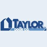 Taylordoorco sq160