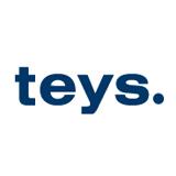Teys sq160