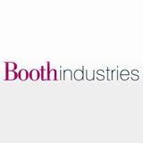 Booth industries sq160