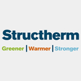 Structherm sq160