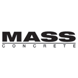 Mass concrete sq160