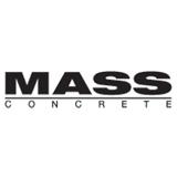 Mass concrete sq160