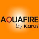 Aquafire sq160
