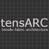 Tensarc sq160