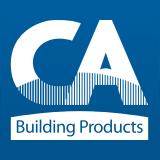 Cabuildingproducts sq160