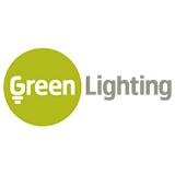Greenlighting sq160