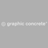 Graphicconcrete sq160