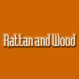 Rattanandwood sq160
