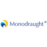 Monodraught sq160