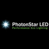 Photonstarlighting sq160