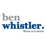 Benwhistler sq160