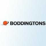 Boddingtons ltd sq160