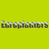 Europlanters sq160