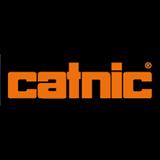 Catnic sq160