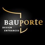 Bauporte logo 20 sq160