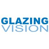 Glazingvision sq160