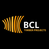 Bcltimberprojects sq160