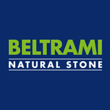 Beltrami sq160