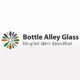 Bottlealleyglass sq160