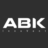 Abk innovent sq160