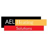 Aelheating